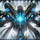 StarCraft II: Legacy of the Void - Videorecensione