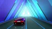 Neon Drive - '80s Style Arcade Game - Il trailer di lancio