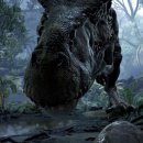 Back to Dinosaur Island - La demo per visori VR