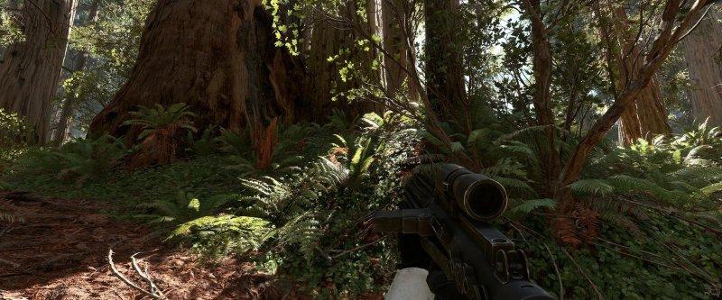 Ecco i nuovi Deals with Gold della settimana - Star Wars: Battlefront, Forza Horizon 2 e altro