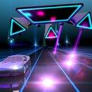 Gli anni '80 del futuro