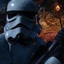 Gli ultimi giochi dedicati a Star Wars hanno totalizzato vendite per oltre un miliardo di dollari