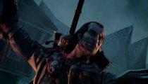 Mordheim: City of the Damned - Trailer di lancio
