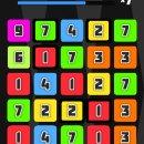 Provate Quadrax, un puzzle game gratuito per Android sviluppato in Italia