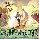 Don't Starve: Shipwrecked - Il trailer di lancio in Accesso Anticipato