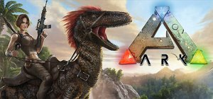ARK: Survival Evolved per PC Windows