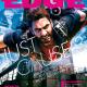 Il nuovo numero di Edge premia Guitar Hero Live