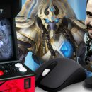 StarCraft II: Legacy of the Void - Sala Giochi