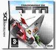 TrackMania DS per Nintendo DS