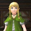 Shigeru Miyamoto dice la sua sulla possibilità di un Link in versione femminile in The Legend of Zelda