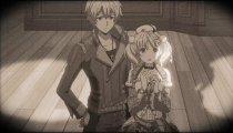 Atelier Escha & Logy Plus - Trailer d'esordio