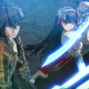 Data d'uscita europea e nuovo trailer per Valkyria Revolution su PlayStation 4, PlayStation Vita e Xbox One