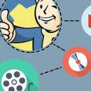 Fallout 4 - Potrebbero anche piacervi...