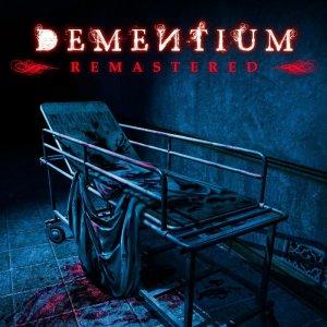 Dementium Remastered per Nintendo 3DS