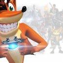Dieci giochi per PS2 che vorremmo emulati su PS4