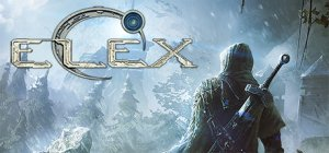 ELEX per PC Windows