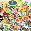 I badge di Majora's Mask si aggiungono al catalogo di Nintendo Badge Arcade
