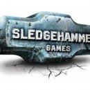 Glen Schofield di Sledgehammer sta progettando qualcosa di nuovo e ne è estasiato