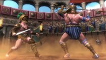 Gladiators Online: Death Before Dishonor - Il trailer di lancio su Steam