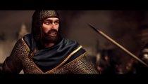 Total War: Attila - L'Era di Carlo Magno - Trailer di presentazione