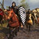 Un videodiario degli sviluppatori per L'Era di Carlo Magno, nuova espansione di Total War: Attila