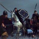 Sega annuncia Total War: Attila - L'Era di Carlo Magno