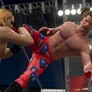 Il New Moves Pack di WWE 2K16 è disponibile, immagini e dettagli