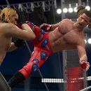 WWE 2K16 è disponibile su Steam, trailer di lancio