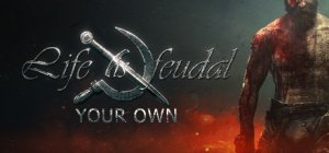 Life is Feudal: Your Own per PC Windows