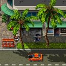 Un trailer per la versione Nintendo 3DS di Shakedown Hawaii