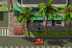 Shakedown: Hawaii torna in un trailer pieno di sparatorie - Notizia