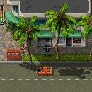 Shakedown: Hawaii su Xbox One, ecco perché non uscirà