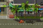 Shakedown: Hawaii su Xbox One, ecco perché non uscirà - Notizia
