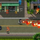 Shakedown: Hawaii, periodo di uscita e trailer del gameplay