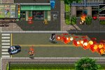 Shakedown: Hawaii, periodo di uscita e trailer del gameplay - Notizia