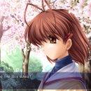 CLANNAD: la versione giapponese per PlayStation 4 avrà anche i sottotitoli in inglese