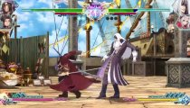 Blade Arcus from Shining EX - Gameplay con Dylan e Isaac