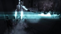 Star Wars: Galaxy of Heroes - Trailer di lancio