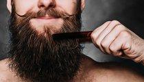 Movember - Le barbe nei Videogiochi