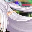 Blade Arcus from Shining EX si mostra con due nuovi video di gameplay