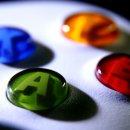 Microsoft ha aggiornato il firmware di Xbox 360, a due anni dall'ultima versione