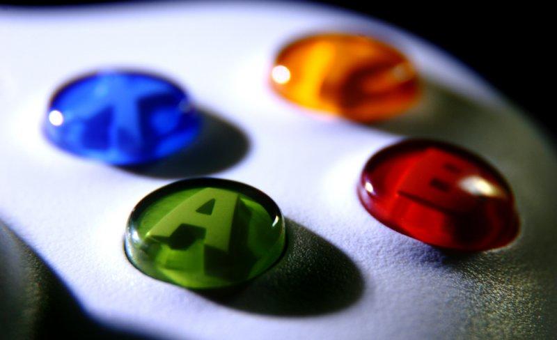 """Xbox 360 in origine doveva chiamarsi """"Xbox 3"""""""