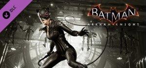 Batman: Arkham Knight - La vendetta di Catwoman per PC Windows