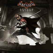 Batman: Arkham Knight - Testa o croce per PlayStation 4