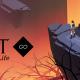Da domani sarà disponibile The Shard of Life, aggiornamento gratuito per Lara Croft Go