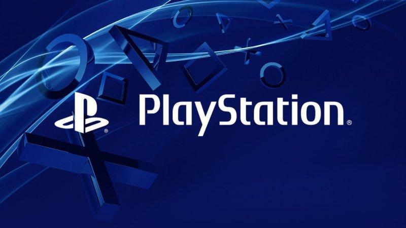 Microsoft e Sony: prime parti a confronto