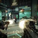 Ghost in the Shell: Stand Alone Complex lanciato in Accesso Anticipato su Steam