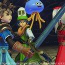 Dragon Quest arriva su PC