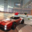 Multiplayer.it annuncia il torneo 2vs2 di Rocket League su PlayStation Italian League