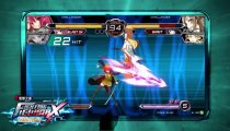 Dengeki Bunko: Fighting Climax Ignition - Quarto trailer nipponico
